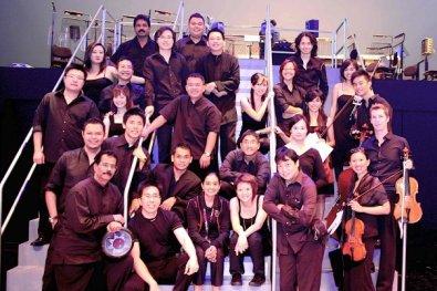 singapore pop orchestra